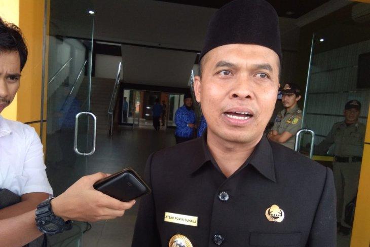 Atbah : Pancasila perekat sakti bangsa Indonesia