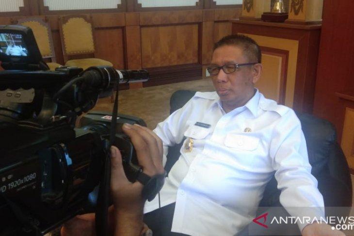 Gubernur Sutarmidji segera lantik Leysandri sebagai Sekda Kalbar