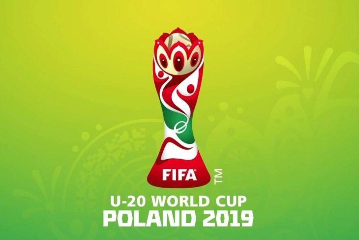 Bakal seru, Jepang bertemu Korsel di putaran 16 besar Piala Dunia U20