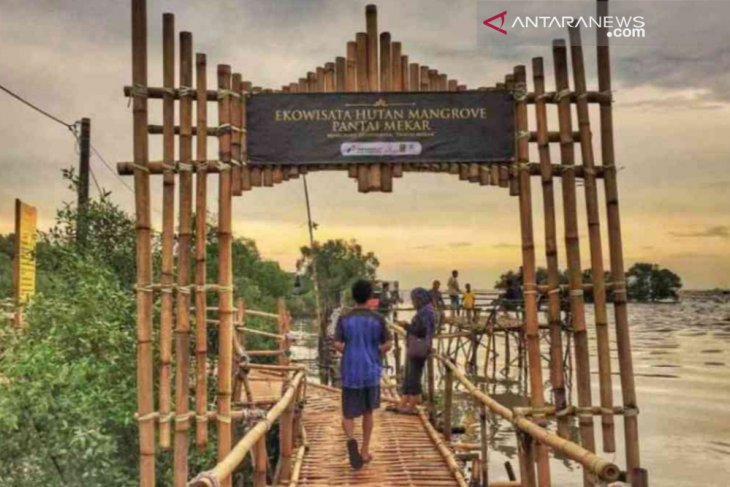 Berikut referensi wisata Bekasi saat libur lebaran