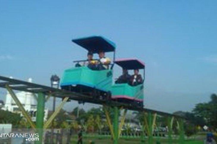 Kota Malang targetkan kunjungan wisatawan naik 10-15 persen