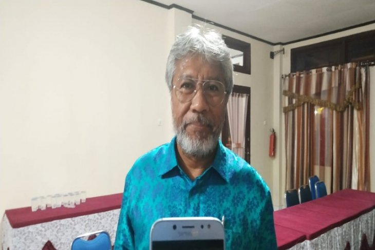 Lima nelayan WNI ditangkap polisi  PNG