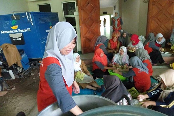 Legislator Gorontalo Utara sebut tradisi lebaran ketupat daya tarik wisata