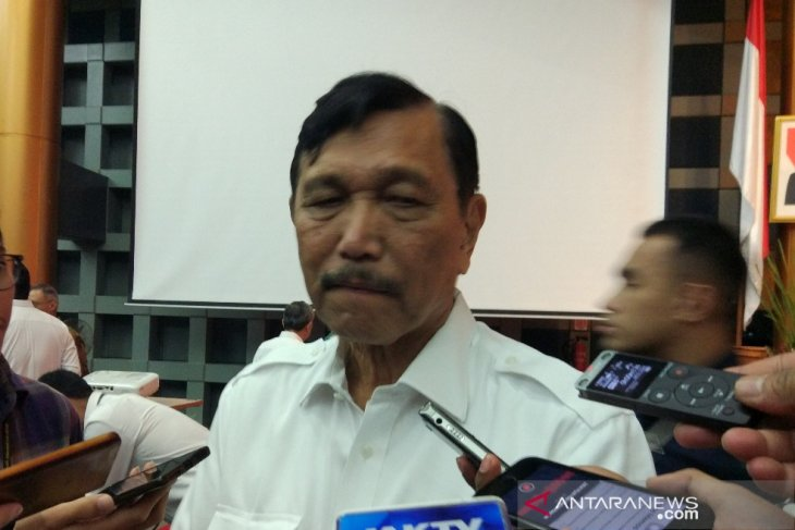 Foreign airline operations should be studied: Minister