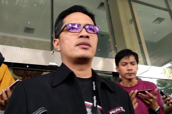 KPK sarankan pemilik BDN Sjamsul Nursalim dan istri serahkan diri