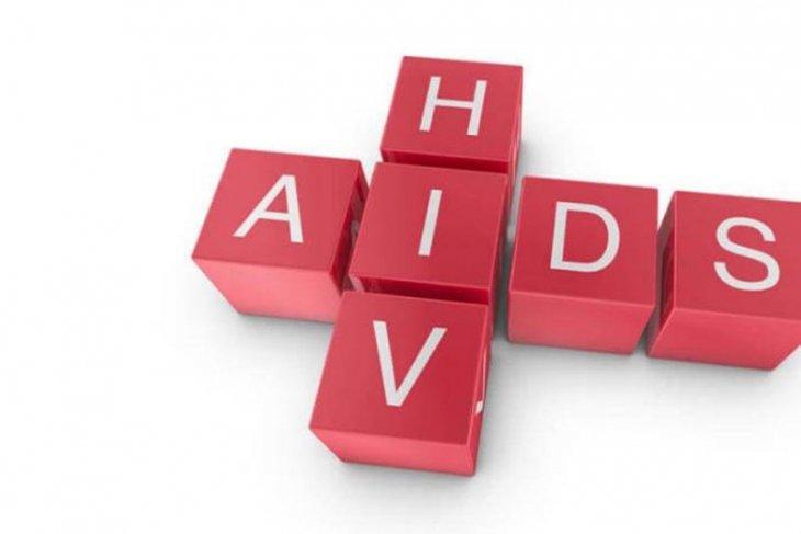 Penderita HIV/AIDS Riau  Januari-Agustus 2019 capai 176 orang