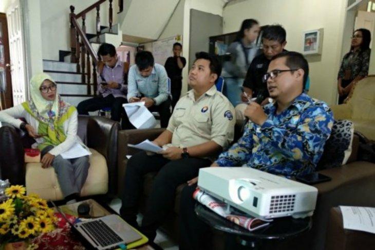 Ombudsman RI buka rekrutmen Kepala Perwakilan Ombudsman Jambi
