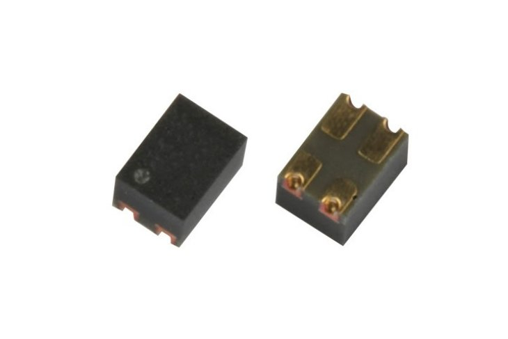 Toshiba launches new family of low voltage driven photorelays