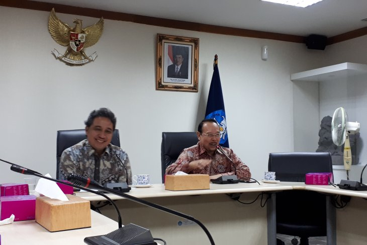 UNESCO lauds Indonesia cultural policy