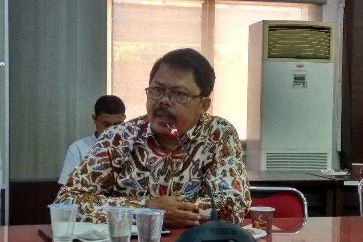 925 orang Aceh bekerja di luar negeri