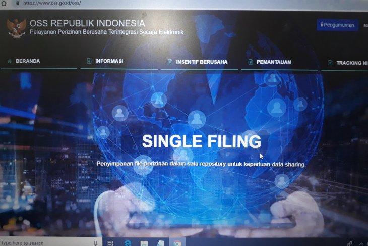 Investasi di Indonesia diyakini bakal melesat setelah Pilpres