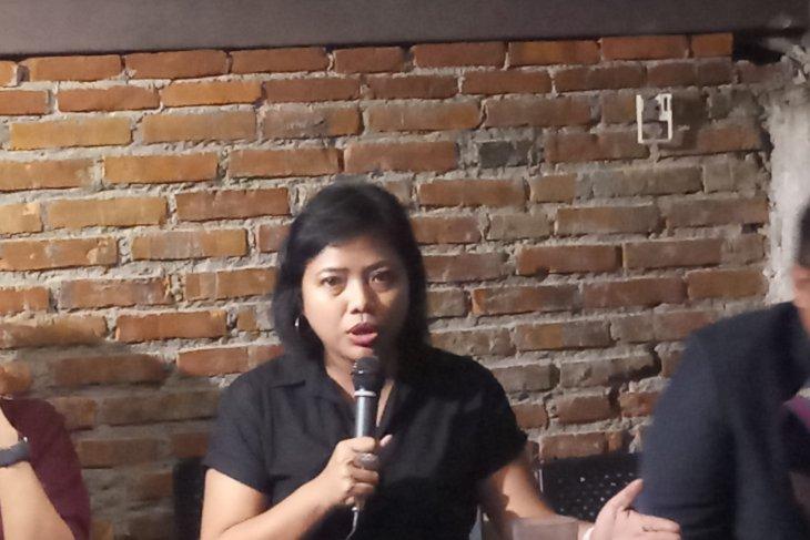 Pengamat nilai gugatan Prabowo-Sandi sulit dikabulkan MK