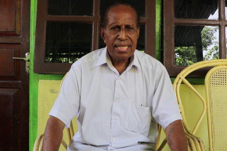 Tokoh Papua ajak warga tenang menyikapi hasil sidang MK