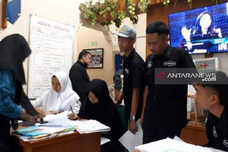 Puluhan warga Kota Sukabumi ajukan pindah domisili, ada apa?