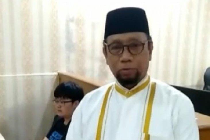 Ketua MUI Medan: Video panas pelajar Bulukumba perbuatan