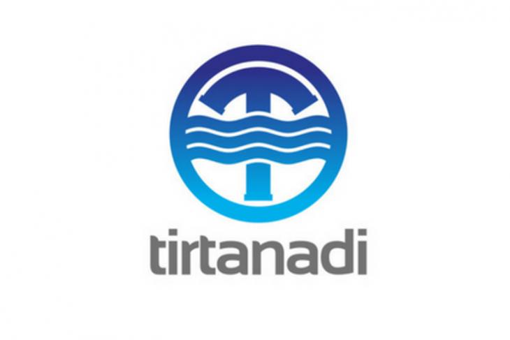 PDAM Tirtanadi Medan siapkan 10 mobil tangki air antisipasi gangguan pasokan