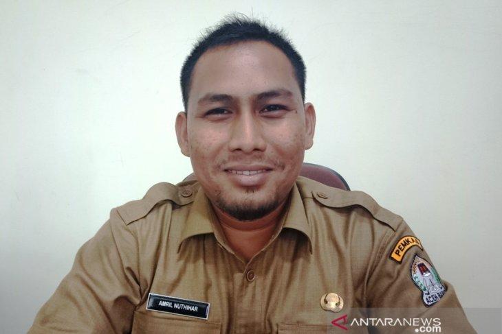 Pemkab Aceh Barat terapkan informasi publik secara terbuka