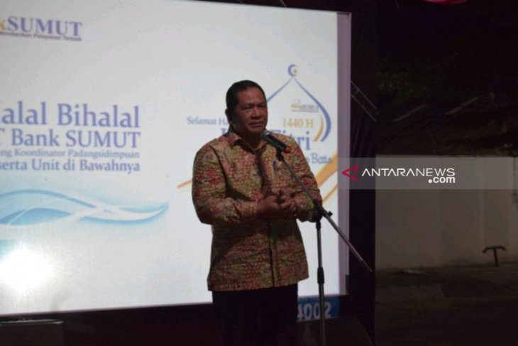 Pemkot Padangsidimpuan segera tetapkan TPA baru