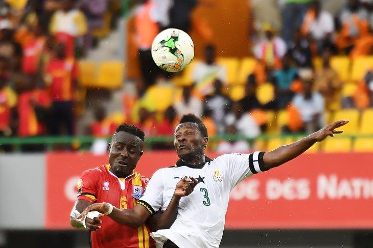 Piala Afrika tak terpengaruh kematian mantan Presiden Mesir