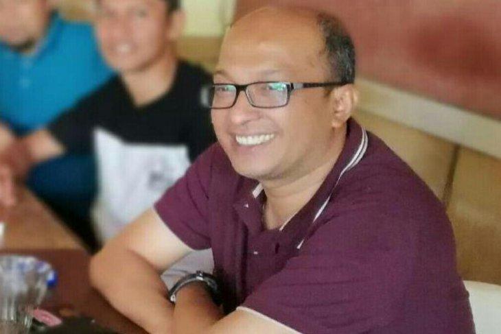 Akademisi Unsyiah dukung mantan aktivis 98 jadi Menteri di kabinet Jokowi