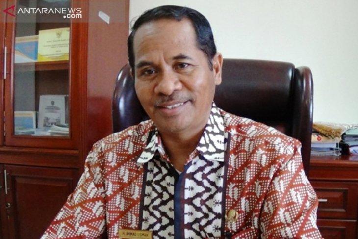 Pemkab Penajam lelang jabatan direktur PDAM Danum Taka