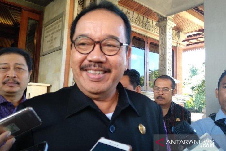 Wagub: Trans Jawa turunkan wisatawan ke Bali
