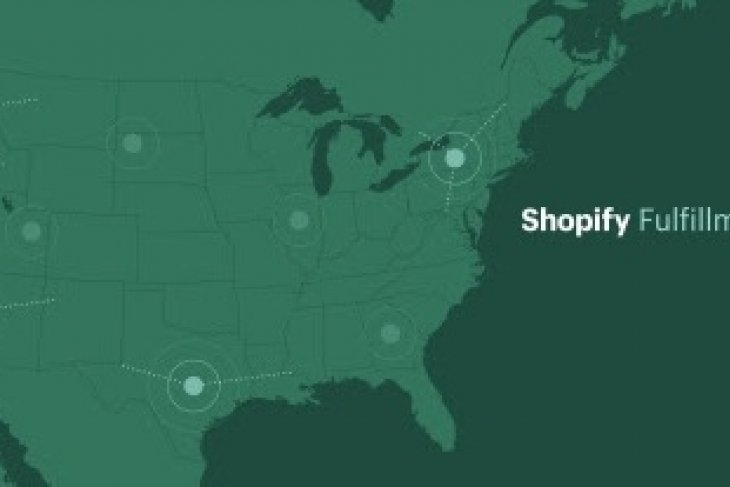Shopify unveils new innovations to transform commerce for merchants and consumers globally