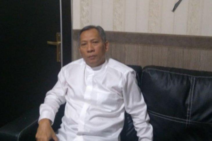 Pemprov Banten selesaikan temuan BPK LKPD 2018