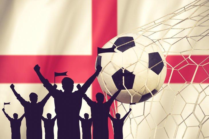 Liga Inggris 2019/2020 akan  ditayangkan di TVRI