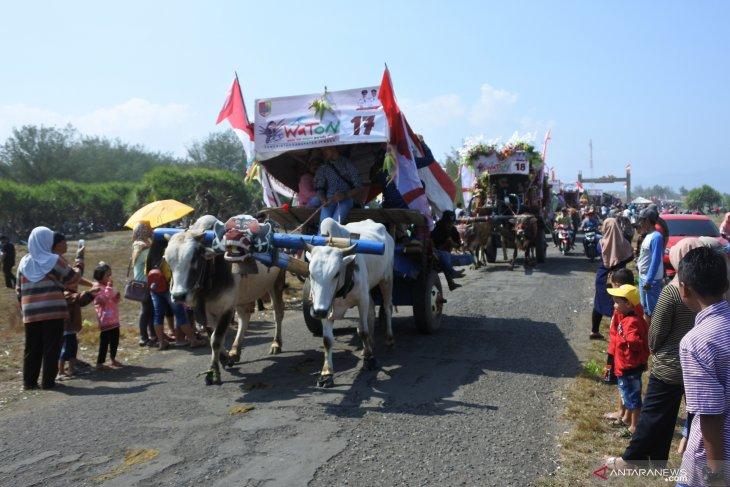Festival Pegon
