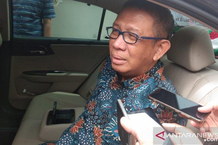 Gubernur Kalimantan Barat minta masyarakat terima apa pun putusan MK