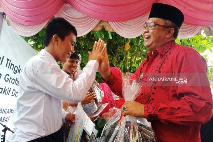Aceh Barat siapkan bantuan hukum untuk warga  miskin