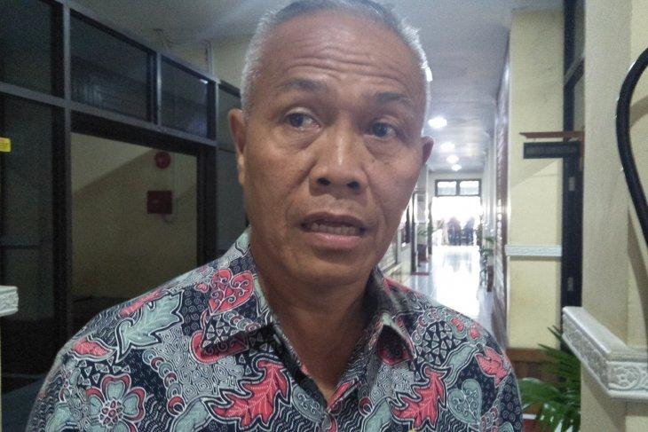 Megatron IMQ Antara segera hadir di Mataram