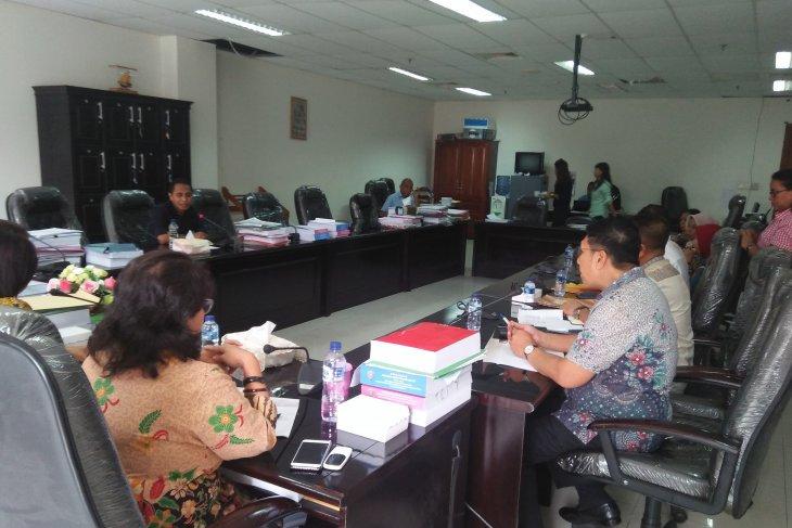 Dana Bosda triwulan IV 2018 tidak cair akibat keuangan defisit