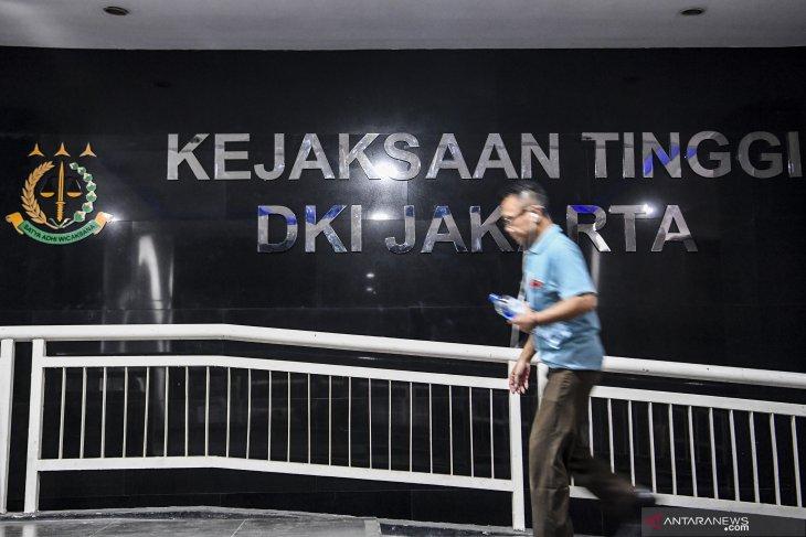 KPK tetapkan Aspidum Kejati DKI bersama dua orang lainnya tersangka