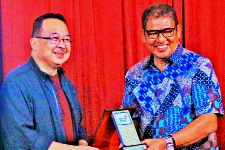 Telkom dukung akses komunikasi di Maluku Tenggara