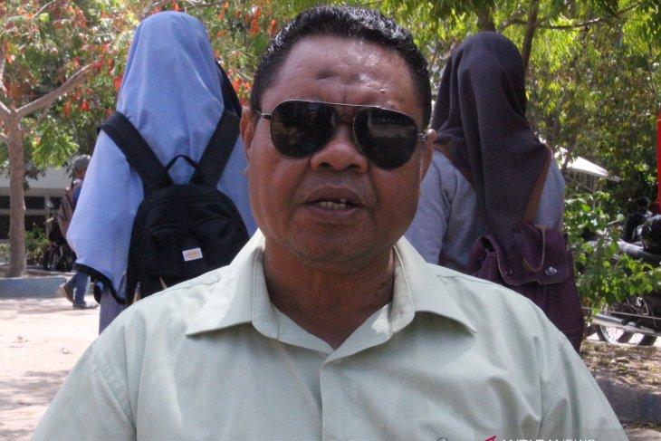 Akademisi nyatakan Gerindra-PKS akan mengambil sikap jadi  oposan