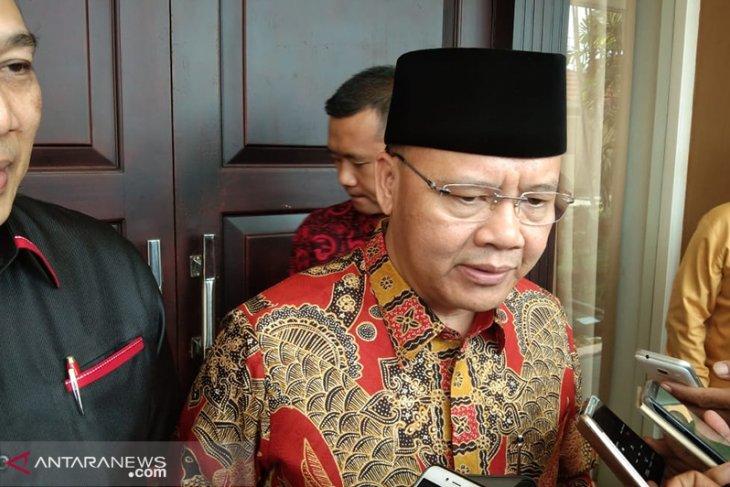 Gubernur Bengkulu tak pernah terbitkan izin penguasaan pulau di perairan Enggano
