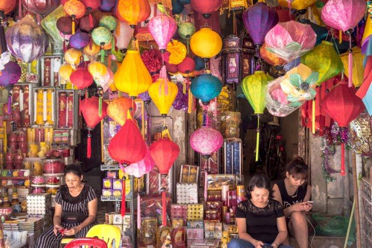 APEC encourages digital skills for women in tourism