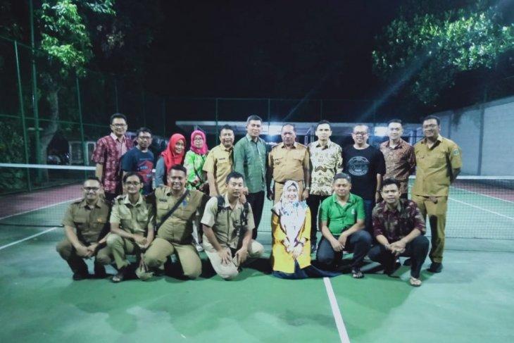 IKA Unpad Banten diajak berkontribusi nyata bagi masyarakat