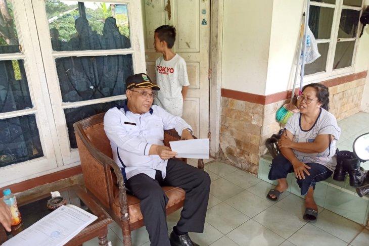 Banten bebaskan bea mutasi dan denda keterlambatan pajak kendaraan