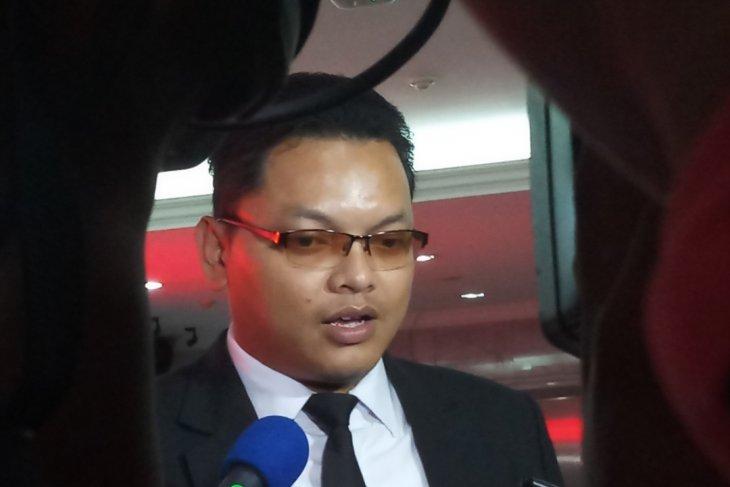 MK registers 260 cases on legislative election disputes
