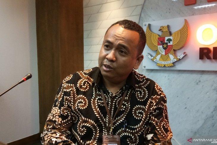 Ombudsman sebut ada temuan serius terkait terpidana PLTU Riau-1 Idrus Marham