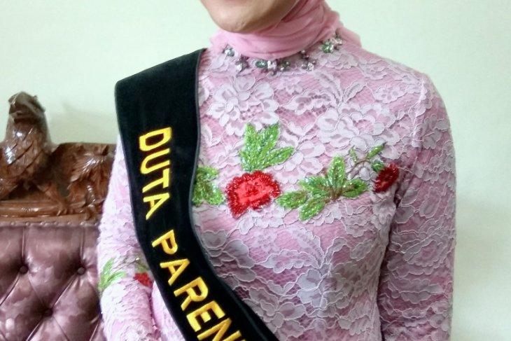 Widya Pratiwi  Ambon siap selenggarakan lomba qasidah nasional