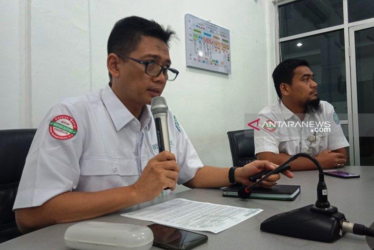 Pemkab Aceh Barat hindari tunggakan BPJS Kesehatan seluruh  ASN