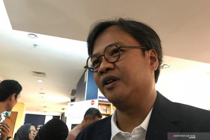 AirAsia telah jual tiket 38 persen di bawah tarif batas atas