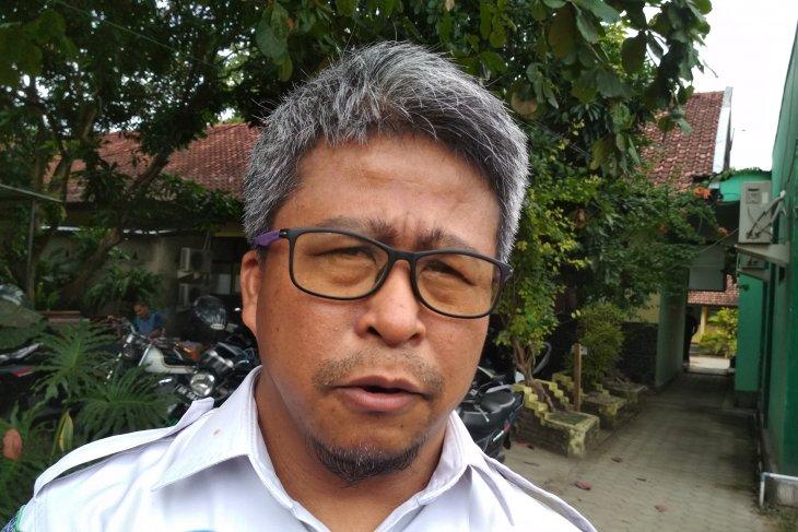 Waspada...! Lombok Selatan simpan potensi gempa 8,5 Magnitudo