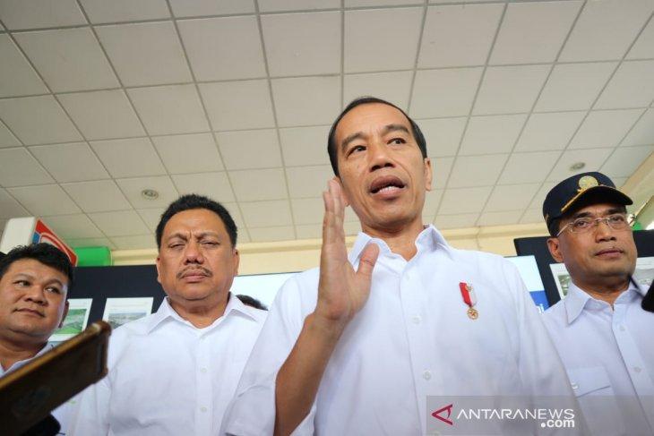 Pemulangan Habib Rizieq syarat rekonsiliasi, PAN: Pak Jokowi harus menolaknya