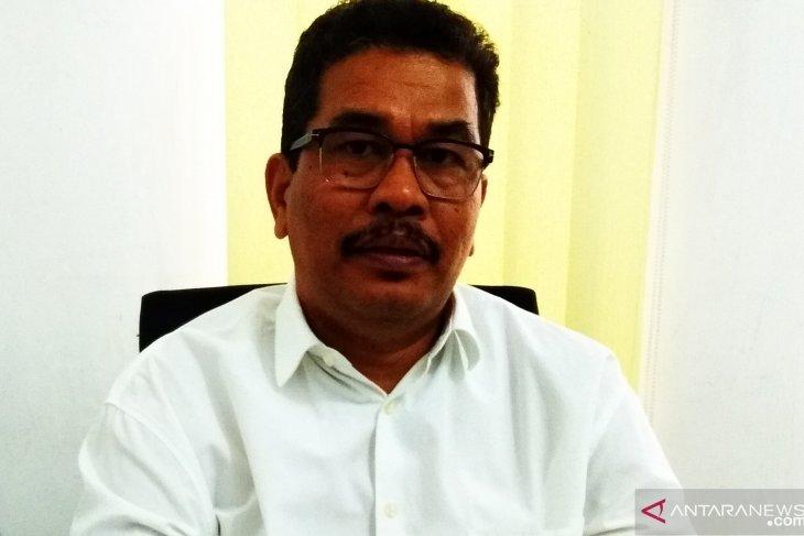 Distanbun Aceh remajakan 3.004 ha kebun sawit