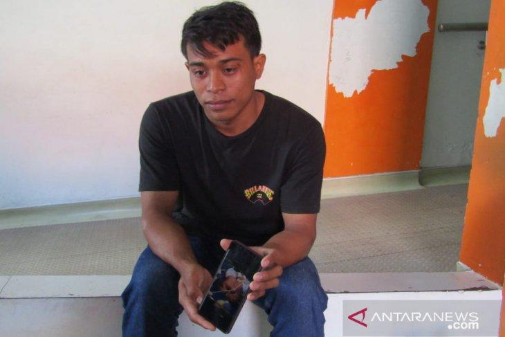 Bayi kembar siam asal Buleleng dirawat Intensif di RSUP Sanglah
